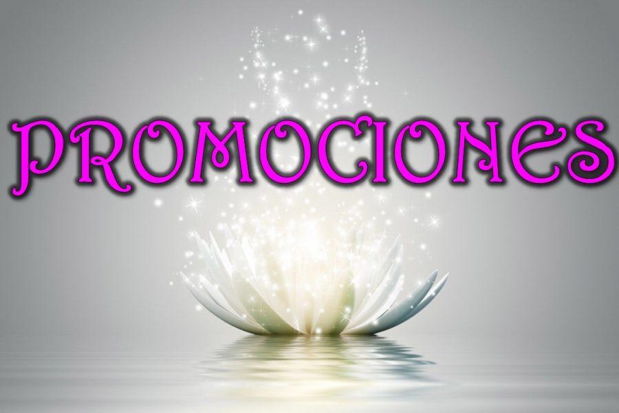📣📣📣NUEVAS PROMOCIONES 📣📣📣
