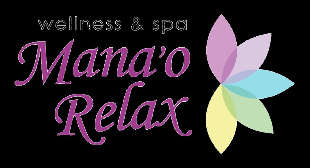 Mana'o Relax